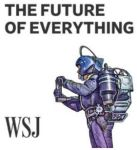 The Future of Everything WSJ Podcast