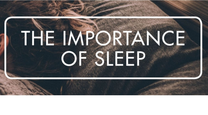 Sleeping Better: Positions And Environment Matter (Johns Hopkins Medicine)
