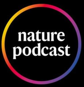 Nature Podcast