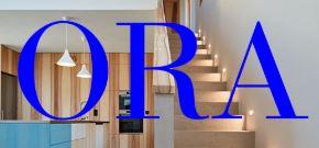 ORA Architects CZ