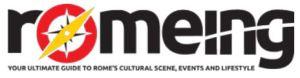 Romeing Magazine Italy