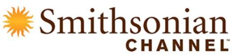 Smithsonian Channel Logo