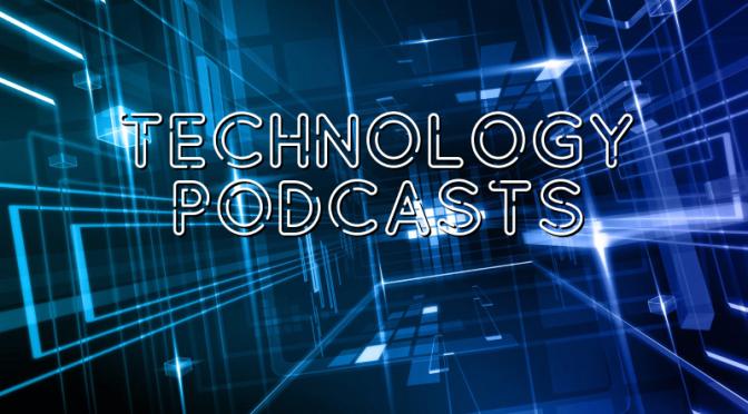 Technology Podcast: Apple-Epic Games Lawsuit, Quantum Computers
