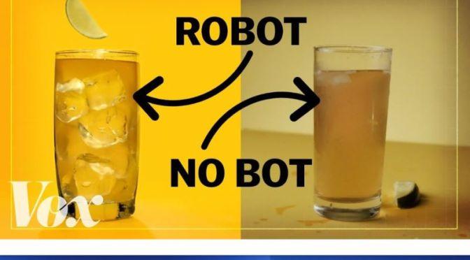 Media: 'How Robots Make Food Commercials Look Effortless' (Vox Video)