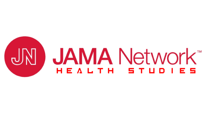 Health Studies: 80% Of Married Couples Share Heart Disease Risks, Poor Health Lifestyles (JAMA)