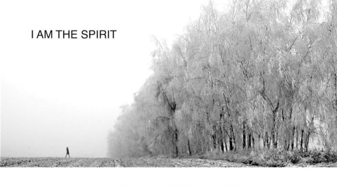 Poetic Nature Films: 'I Am The Spirit' – Poland (Video)