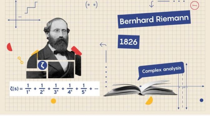 Math 2021: The 'Unsolved Riemann Hypothesis' Explained (Quanta Video)