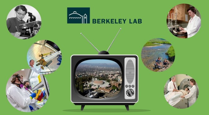 Science Research: What Is The 'Berkeley Lab' (Video)