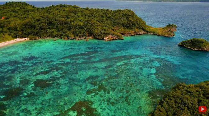 Island Views: 'Boracay – Philippines' (4K Video)