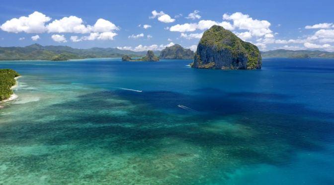 Views: The Philippines – Manila & Islands (4K UHD)