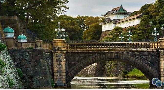 Reviews: The 10 Best Places To Live In Japan (Video)