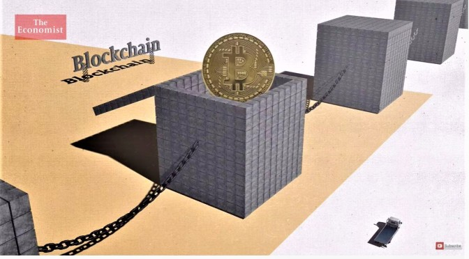 Money & Investments: Bitcoin – Explained (Video)