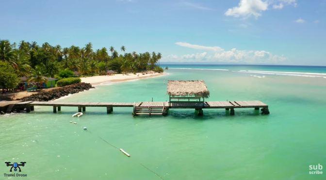 Island Views: Bora Bora – French Polynesia (4K)