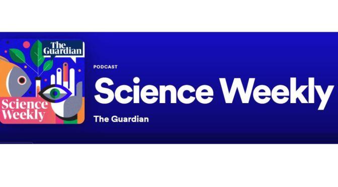 Health: Understanding Chronic Pain (Podcast)