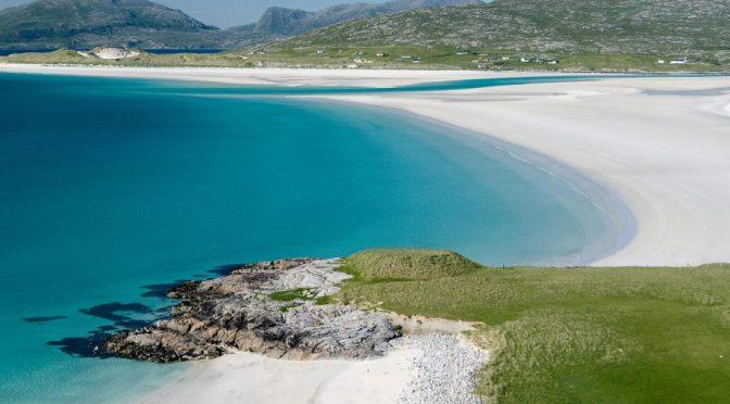 Views: The Wild Coastlines Of Britain And Ireland