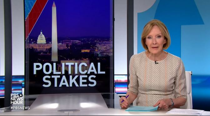Political Analysis: Errin Haines And Lisa Lerer On Afghanistan Fallout
