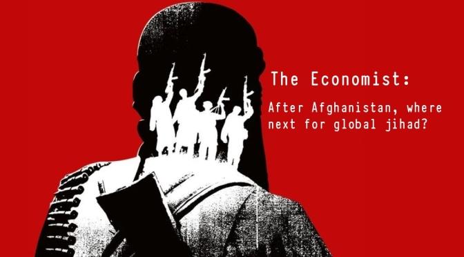 Reviews: Global Jihad, Fundamental Physics, Britain's Pheasant Revolt
